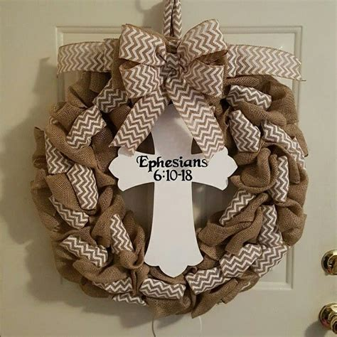 elegant burlap and snowflake wreath fynes designs 17 best images about wreaths on pinterest elegant fall