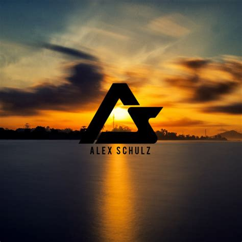 In The Morning Light by Alex Schulz In The Morning Light Out Now By Alex