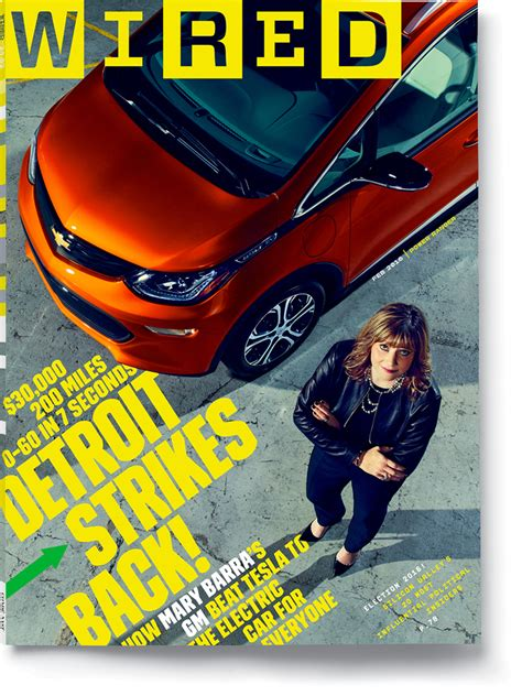 Cover Mesin Beat Karbu Original A how gm beat tesla to the true mass market electric car wired
