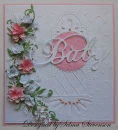 beautiful handmade cards on baby cards wedding cards and cards