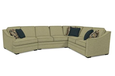 whats a chaise england furniture sectional sofa england furniture graham