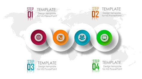 template for ppt presentation free download 3d powerpoint templates free download listmachinepro com