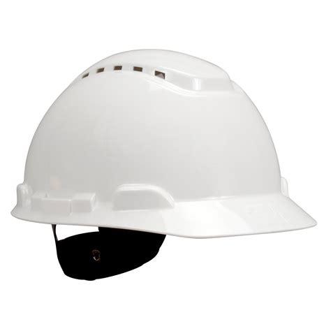 Safety Helm white safety helmet with chin www pixshark