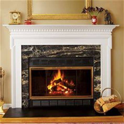 how to reface a fireplace how to reface a fireplace with fireplaces and stones