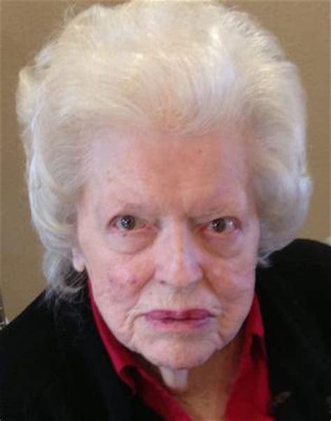 adelheide holter obituary sioux falls sd argus leader