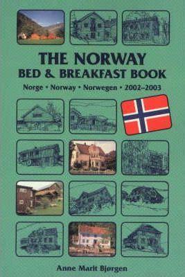 bed and breakfast norway norway bed breakfast book anne marit bjorgen