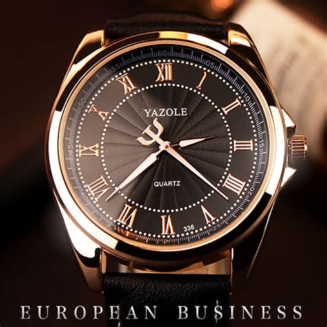 Skmei Watches Top Brand Luxury Gold Waterproo Limited 1 buy wholesale from china wholesalers aliexpress