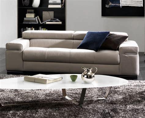 modelli divani natuzzi divani divani i prezzi dei modelli pi 249 venduti nelle