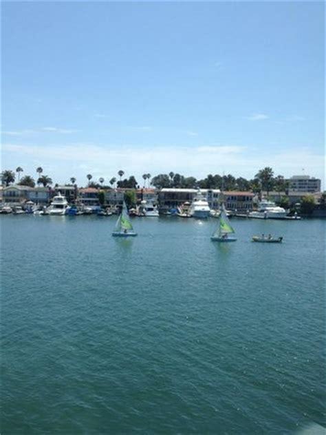 newport beach boat show hours hornblower cruises events newport beach 2019 all you