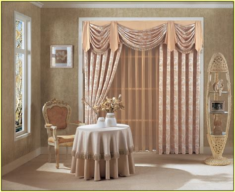 curtain with valance designs 20 best drapery valance style 2017 theydesign net