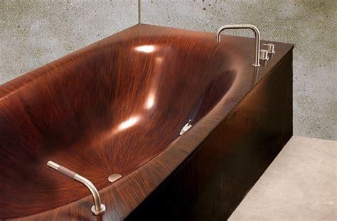 will sasso bathtub bagno sasso wooden bathtub build in bath house pinterest