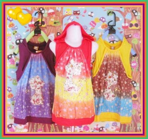 Caluby Pijamas Baju Anak Branded Murah grosir baju branded anak murah surabaya pusat grosir baju murah surabaya