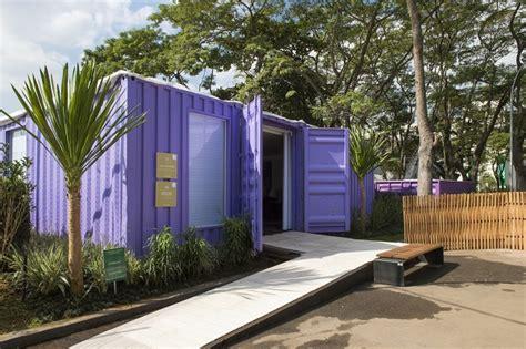 comprar casa en 2015 minha casa container a casa container na casa cor s 227 o