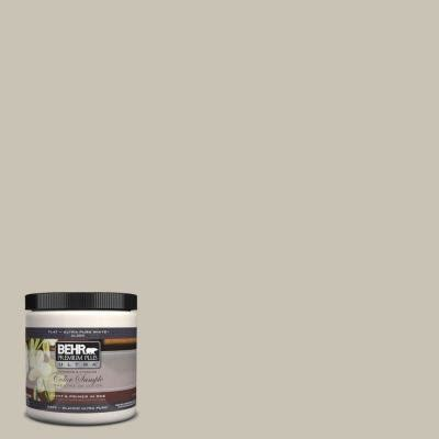 home depot neutral paint colors the neutral domestic imperfection