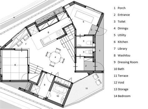 traditional japanese house design floor plan traditional japanese house floor plan home design ideas