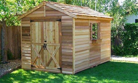 diy pallet shed plans     outdoor