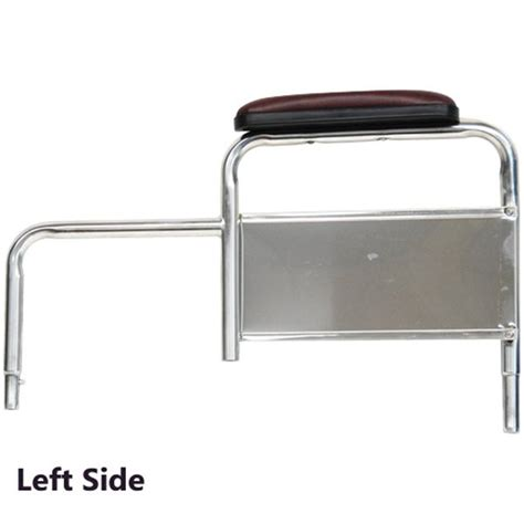 cl on desk l 101 403 x cl mri non magnetic desk lengt