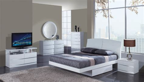 cheap contemporary bedroom furniture page title