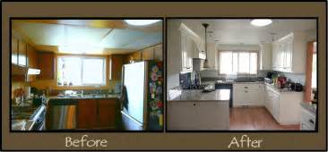 kitchen remodel ideas before and after small kitchen remodels before after welcome to concept