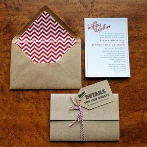 membuat undangan keren surat undangan pernikahan terunik desain grafis