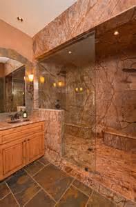 custom steam shower design steam shower rustic bathroom other metro by custom