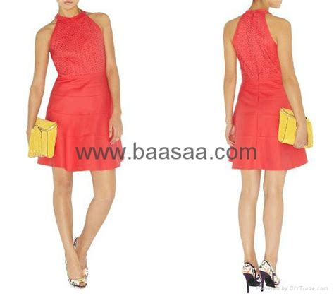 2012 Mq Dresses For China Trading Company - wholesale 2012 km dress fashion design dresses