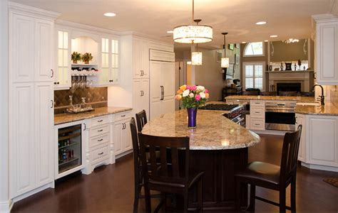 the most elegant kitchen center island intended for elegant kitchen with large island traditional kitchen