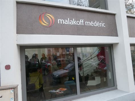 malakoff mederic siege la feuille de chou occupation 233 clair de malakoff m 233 d 233 ric