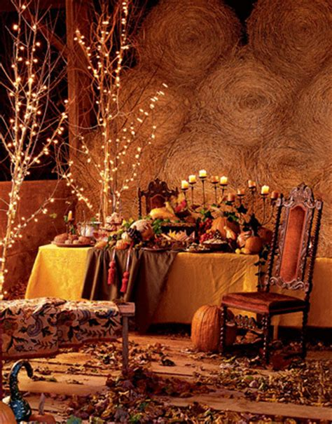 Fall At Room by Autumn Fall Decorating Ideas Shabby Style I