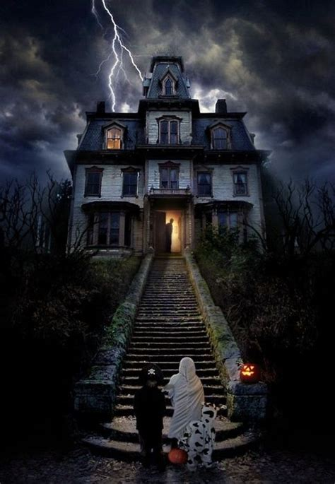 x haunted house 153 best wallpapers backgrounds