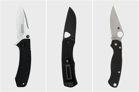 knife handle materials the complete guide to knife handle materials hiconsumption