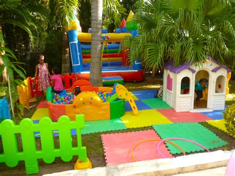 swings and things birthday party kids events kids parties 1st birthday party experience