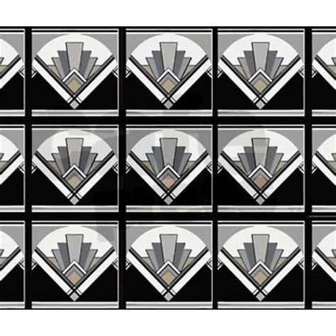quilt pattern art deco 104 best images about art deco designs on pinterest art