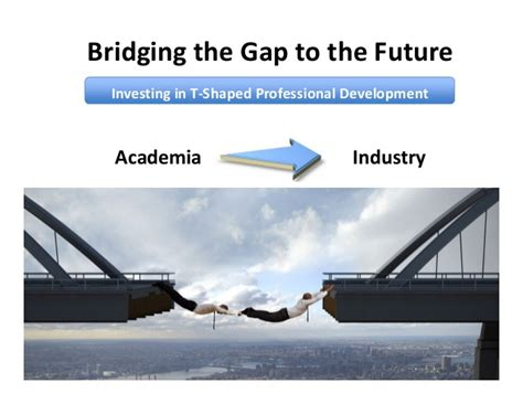 the gap bridge the gap between ambitions and taking books bridging the gap to the future