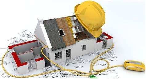 Installation électrique D Une Maison 4227 by Domotique Maison Neuve Beautiful Solution Domotique