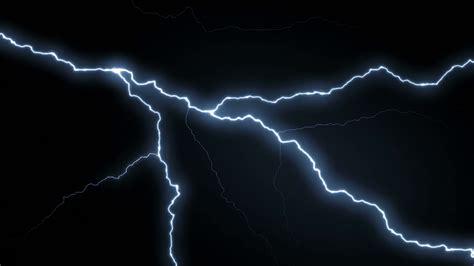 the lighting black lightning backgrounds pixshark com images