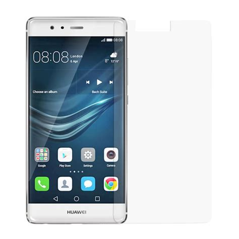 Huawei P9 Screen Protector Tempered Glass huawei p9 tempered glass screen protector 0 3mm