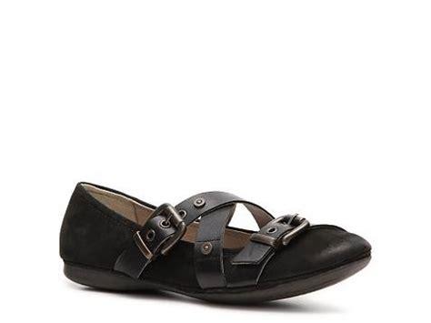 crown vintage shoes crown vintage freedom flat dsw