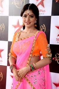 Asiantimes fashion diwali 3793999 diya aur baati hum forum