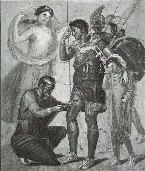 canapé bois flotté la coltivazione della canapa nella storia