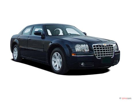 300 Chrysler 2005 Price by 2005 Chrysler 300 Review Ratings Specs Prices And