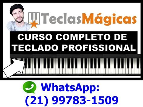 curso completo de piano curso de teclado e piano online ofertas vazlon brasil