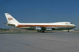 Boeing 727 Interior Boeing 747 100 Amp 200 Picture 08 Barrie Aircraft Museum