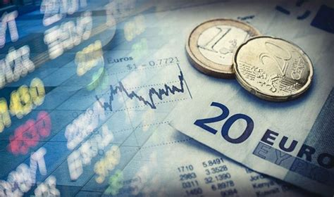 best to sterling exchange rate best 25 gbp exchange rate ideas on gbp rate