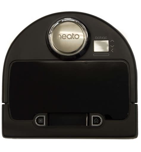 neato botvac connected robot vacuum review reviewed