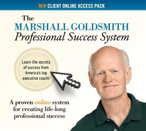 Coaching For Leadership Writings On By Marshall Goldsmith Ebook investing system investing system alpha homes investments