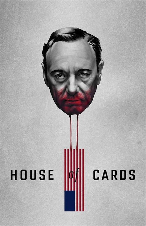 house of cards poster house of cards fan art see best of photos of the political drama netflix show
