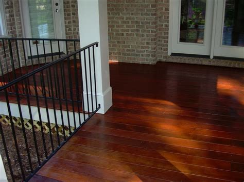 cabot decking stain  colors home design ideas