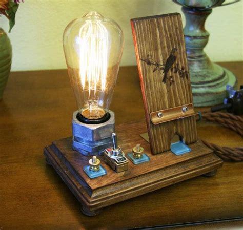 edison tn help desk ladies electromechanical industrial edison steam