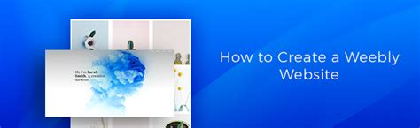 how to create a free weebly site 187 webnots how to create a weebly website resellerclub blog